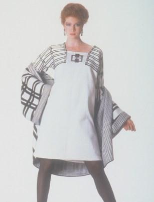 ivy-fashion2.jpg