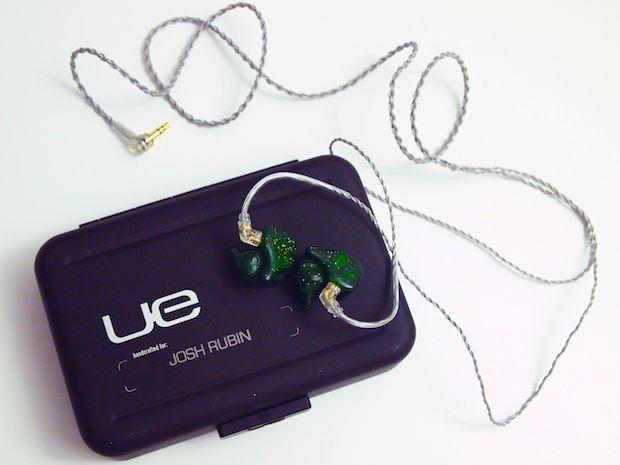 ultimate-ears-ue18-1.jpg