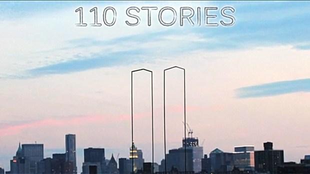 110stories-3.jpg
