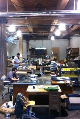 CH-tanner-workshop.jpg