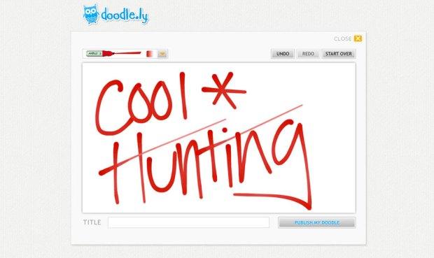 Doodle-3.jpg