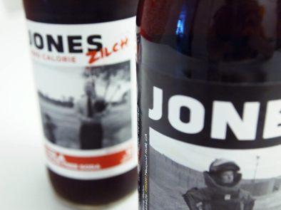 JonesCola-2.jpg
