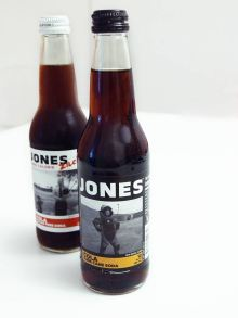 JonesCola-5.jpg