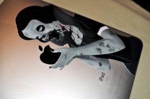 ZombieSW-3.jpg