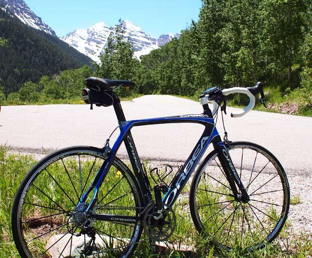 aspen-bike-1.jpg