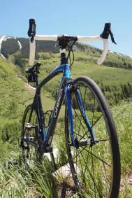 aspen-bike-3.jpg