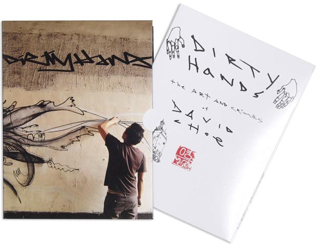 dirty-hands-dvd-cover.jpg