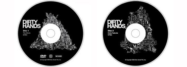 dirty-hands-dvds.jpg