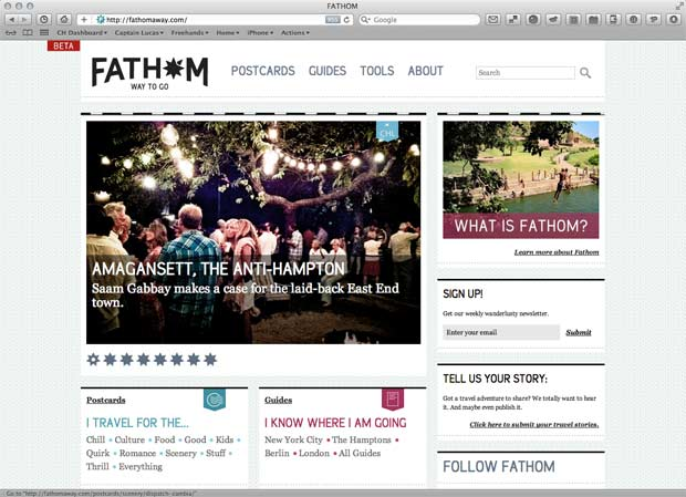 fathom-guides-home.jpg