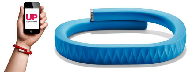 jawbone-upapp1.jpg