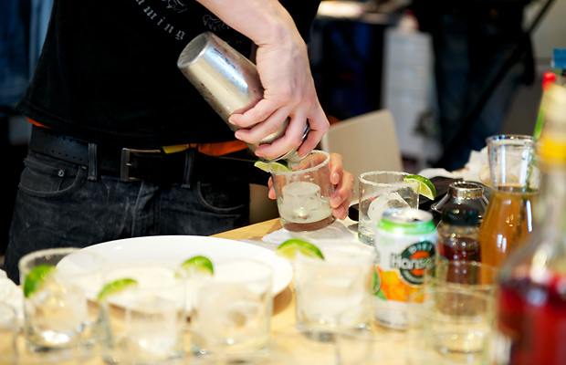 la-cocktails10.jpg