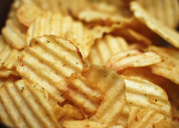 mcclures-chips3.jpg