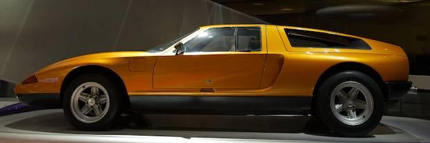 mercedes-prototypes-1.jpg