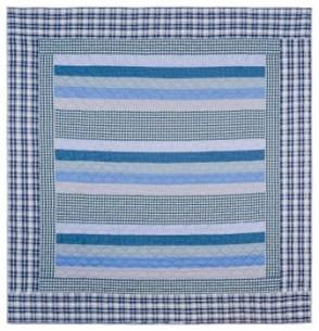 picnic-blanket-apc.jpg