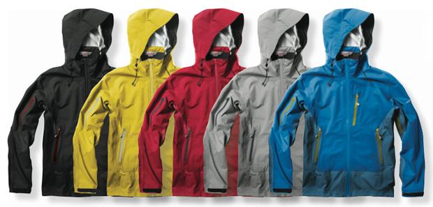 polartek-westcomb-jacket.jpg