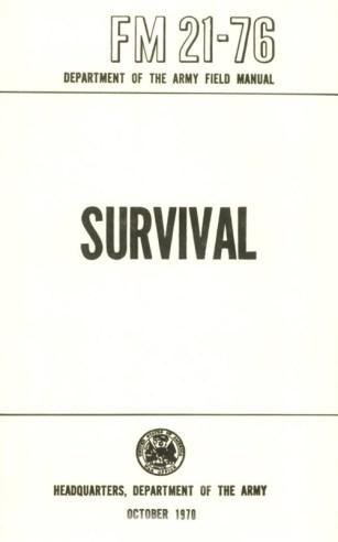 survival-guide.jpg