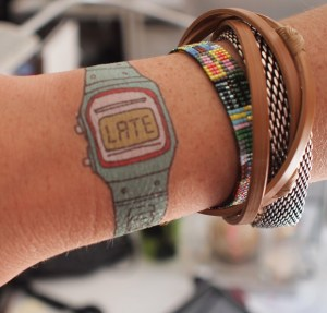 tattly-watch2.jpg