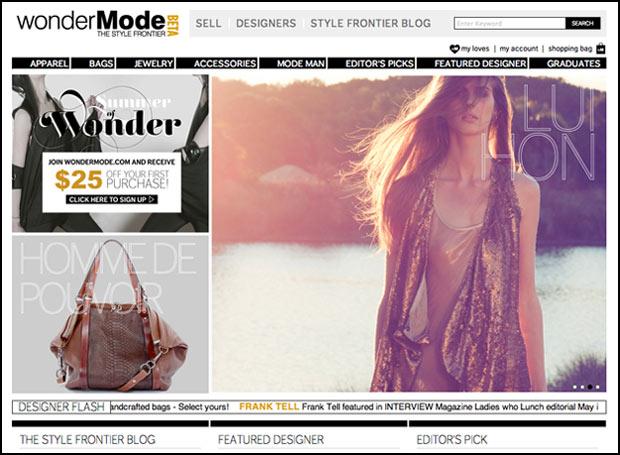 wonderMode-beta1.jpg