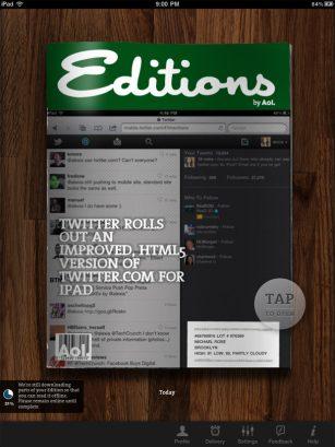AOL-editions1.jpg