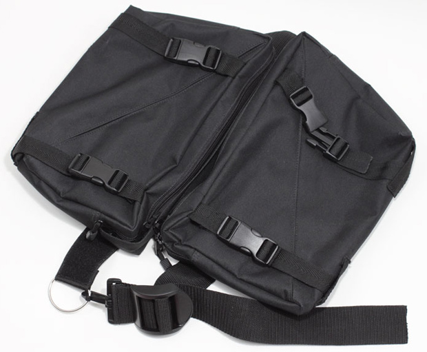 Bandolier-bag-1.jpg