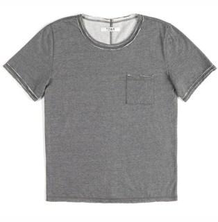 CH-Tovar-shirt.jpg