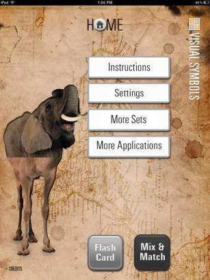 Critteroos-App3.jpg