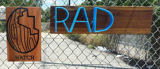 RADhatch-TreeHouse3.jpg