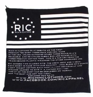 RIC-white-t-bag.jpg
