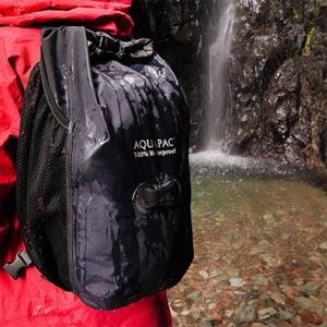 aquapac_backpack.jpg