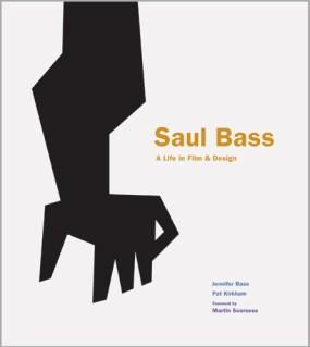 bass-cover.jpg
