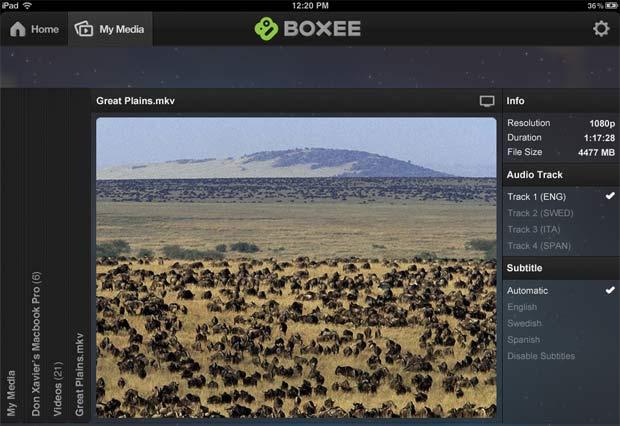 boxee3.jpg