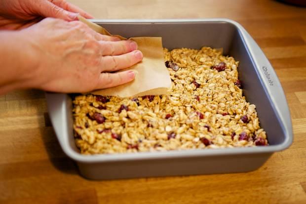 cereal-bars-3.jpg