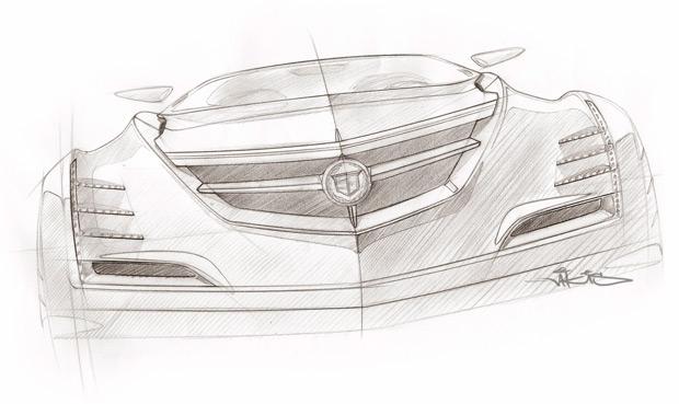 ciel-concept-sketch2.jpg
