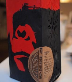 coffee-gorilla2.jpg