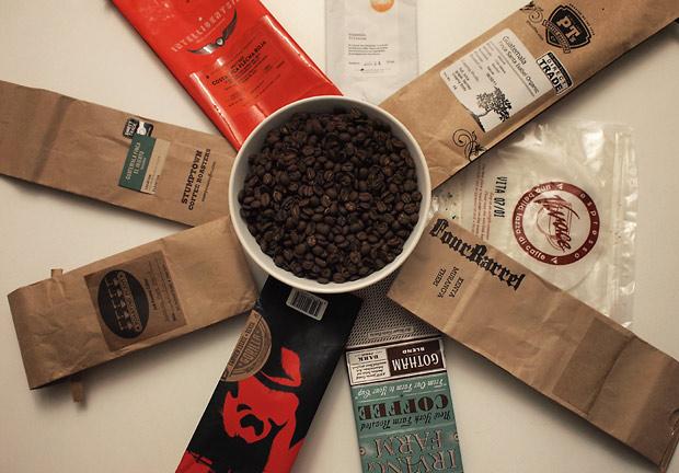 coffee-roundup1.jpg