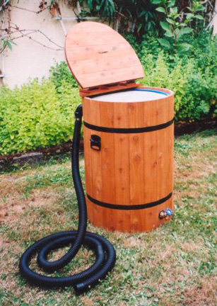delux-open-rain-barrel.jpg