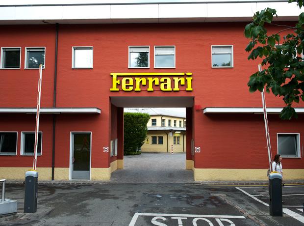 ferrari-visit-gal7.jpg