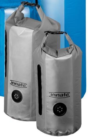 innate_dry_sacs.jpg