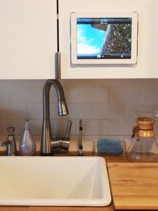 modulr-kitchen-ipad.jpg