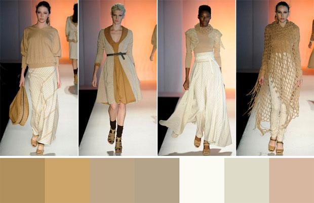 natural-cotton-color2.jpeg