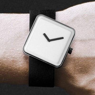 nonlinear-watch1.jpg