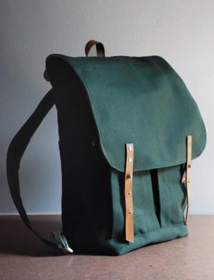 sketchbook-bag3.jpg