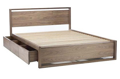 small-space-bed.jpg