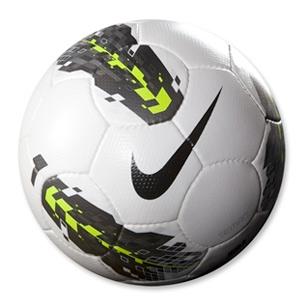 summersports-soccer1.jpg