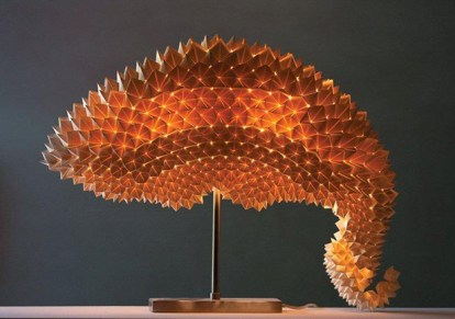 Dragons-tail-2.jpg