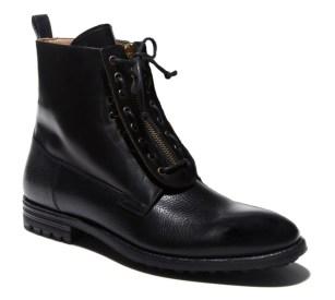 McQueen-boots.jpg