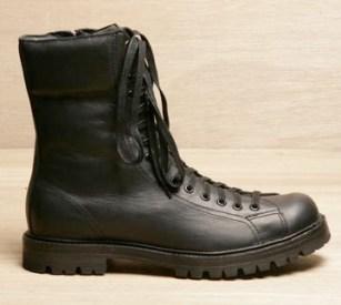 Yohji-boots.jpg