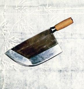 bought-borrowed-knife1.jpg