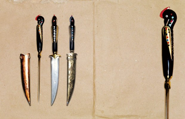 bought-borrowed-knife3.jpg