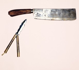 bought-borrowed-knife5.jpg